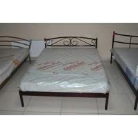 Металлическая кровать Верона VERONA