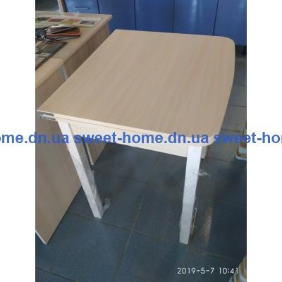 Стол кухонный раскладной Мини