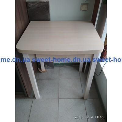 Стол раскладной Мини+ящик