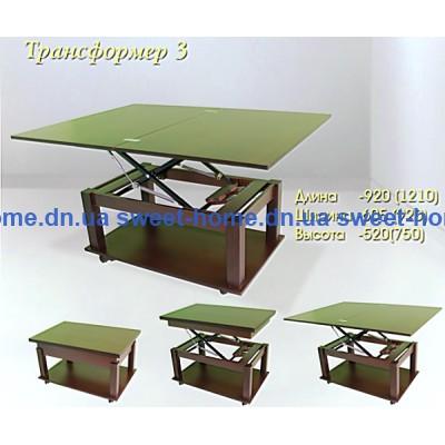 Стол-Трансформер-3